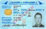 Finnish identity card.png