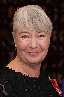 Fiona Samuel New Zealand writer, actor and director