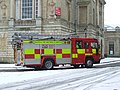 Fire engine - geograph.org.uk - 734630.jpg