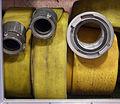Fire hose supply.jpg