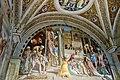 Fire in the Borgo, Vatican Museums • Musei Vaticani (46074860304).jpg