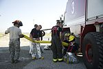 Firefighters show leadership 'how it's done' 130827-F-GR156-305.jpg