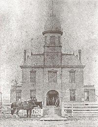 First Acadia Parish Courthouse.jpg