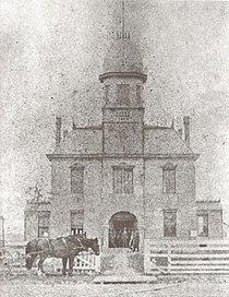 First Acadia Parish Courthouse.jpg