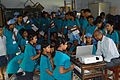 First Aid and Emergency Management Session - Summer Camp - Nisana Foundation - Sibpur BE College Model High School - Howrah 2013-06-08 9204.JPG