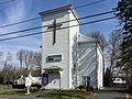 First Baptist Church of Dighton Massachusetts.jpg