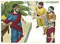 First Book of Samuel Chapter 23-4 (Bible Illustrations by Sweet Media).jpg