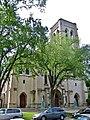First Methodist Church (7160469087).jpg