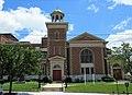First Presbyterian Church - Martinsburg, West Virginia.jpg