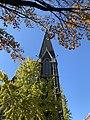 First Presbyterian Church Portland OR Oct2018.jpg