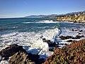 Fiscalini coast, Cambria.jpg