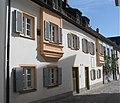 Fischergasse 3-5-7 Freising-1.jpg