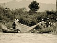 Fishermen on the shores of Lake Victoria.jpg