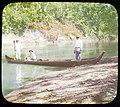 Fishing party on the Rio Gatun (3607563805).jpg