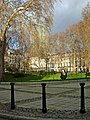 Fitzroy Square - geograph.org.uk - 304670.jpg