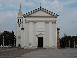 FiumeVeneto-chiesa.jpg