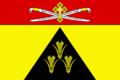 Flag of Bolshovskoe (Volgograd oblast).png