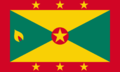 Flag of Grenada.png