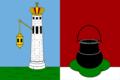 Flag of Kronshtadt (St Petersburg).png