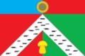 Flag of Lesomatyuninskoe (Ulyanovsk oblast).png