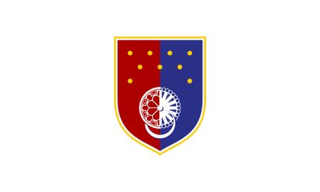 Flag of Sarajevo Canton.png