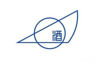 Shisui - Image: Flag of Shisui Chiba