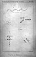 Flagella in Bacterium termo. Wellcome M0016980.jpg
