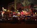 Flamingo Las Vegas 05.jpg