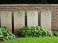 Flatiron Copse Cemetery -14.JPG