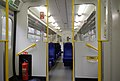 Flax Bourton MMB 05 Bristol to Exeter Line 150131.jpg