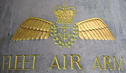 Fleet Air Arm logo.JPG