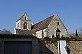 Fleury-en-Bière - 2013-04-01 - IMG 9020.jpg