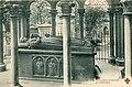 Fleury - Le Père Lachaise historique - 026 - HeloIse & Abélard.jpg