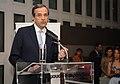 Flickr - Πρωθυπουργός της Ελλάδας - Αντώνης Σαμαράς - Παρουσίαση Κυπέλλου Σπύρου Λούη (1).jpg