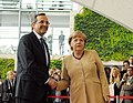 Flickr - Πρωθυπουργός της Ελλάδας - Angela Merkel - Αντώνης Σαμαράς (14).jpg