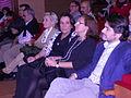 Flickr - Convergència Democràtica de Catalunya - Generals2011 O.Pujol acte a Olesa de Montserrat.jpg