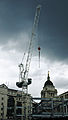 Flickr - Duncan~ - Storm over Ludgate Hill.jpg