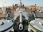 """Flickr - El coleccionista de instantes - Fotos La Fragata A.R.A. """"Libertad"""" de la armada argentina en Las Palmas de Gran Canaria (34).jpg"""
