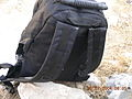 Flickr - Israel Defense Forces - Explosive Devices Hidden in Schoolbags.jpg