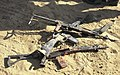 Flickr - Israel Defense Forces - Weaponry Found on Three Terrorists.jpg