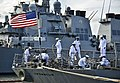 Flickr - Official U.S. Navy Imagery - USS Crommelin returns from its final underway..jpg