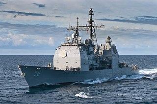 USS <i>San Jacinto</i> (CG-56)