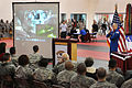 Flickr - The U.S. Army - Astronaut insight.jpg