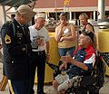 Flickr - The U.S. Army - Medal of Honor chat.jpg