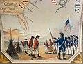 Flickr - USCapitol - Yorktown, 1781.jpg