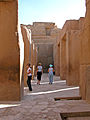 Flickr - archer10 (Dennis) - Egypt-12B-095.jpg