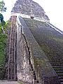 Flickr - archer10 (Dennis) - Guatemala-1446.jpg
