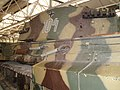 Flickr - davehighbury - Bovington Tank Museum 240 Tiger 2.jpg