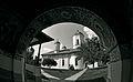 """Flickr - fusion-of-horizons - Mănăstirea Cernica, Biserica """"Sf. Gheorghe""""-""""Sfânta Schimbare la Față"""" (1).jpg"""