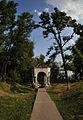 Flickr - fusion-of-horizons - Mănăstirea Cernica (8).jpg
